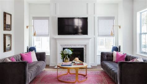 livingroom pics houzz 50 best living room pictures living room design