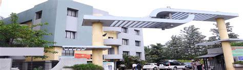 Indira College Pune Mba Cut by Indira Institute Of Management Iimp Pune Images