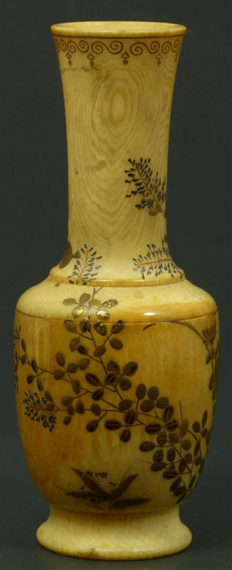 Most Valuable Vases by 442 Best Images About Vases On Antiques