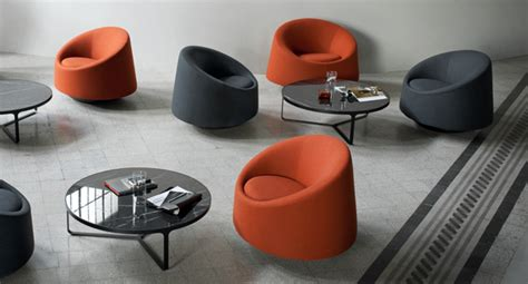 Interior Design Videos News Crystal Chair And Cage Table