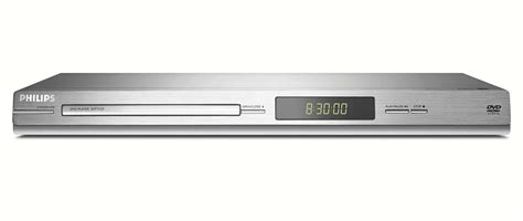 philips dvd player video format dvd player dvp3120 05 philips
