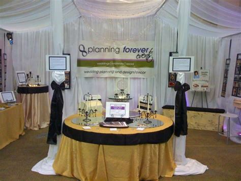 Bridal Show Giveaway Ideas - bridal shows get real sales coach for wedding industry