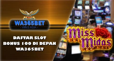 bonus deposit bonus  member  slot game  kecil  pixtabestpicttqld