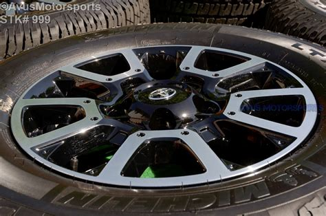 toyota tundra lug pattern toyota truck bolt pattern 28 images 2015 4runner wheel