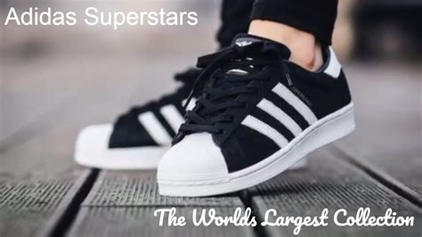 adidas superstars adidas superstar shoes adidas superstar limited edition