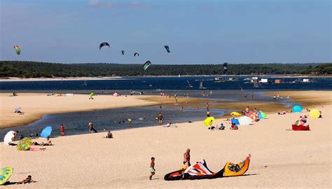 live beach cam nazare beachcam live best beach cams from portugal in hd