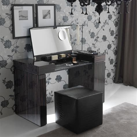 Modern Contemporary Vanity Table Latest Contemporary Modern Vanity Desk