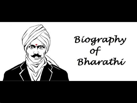 nikola tesla biography in tamil thomas alva edison biography in tamil