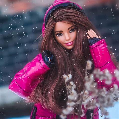 imagenes de barbies rockeras m 225 s de 25 ideas fant 225 sticas sobre barbie en pinterest