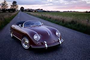 Porsche Sports Cars Vintage Porsche 356 Sports Cars For Sale Ruelspot