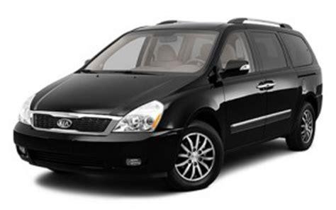 old car owners manuals 2012 kia sedona auto manual kia sedona 2006 2007 2008 2009 2010 2011 2012 repair manual