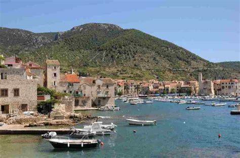 ufficio turistico croazia croazia info trascorrere una vacanza in croazia e