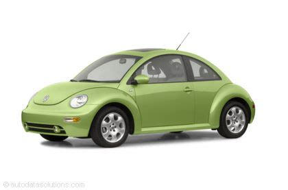 blue book used cars values 2002 volkswagen new beetle free book repair manuals kelley blue book 174 2002 volkswagen new beetle overview car com