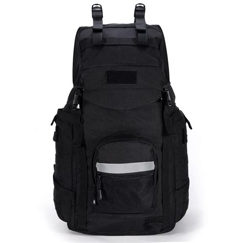 tactical backpack molle tactical molle backpack rucksack assault cing