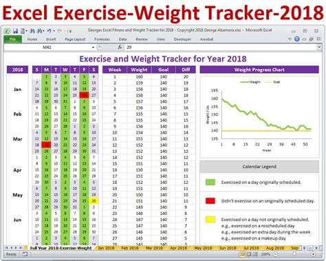 fix your kredit report vorlage excel fitness weight loss tracker template for year 2018