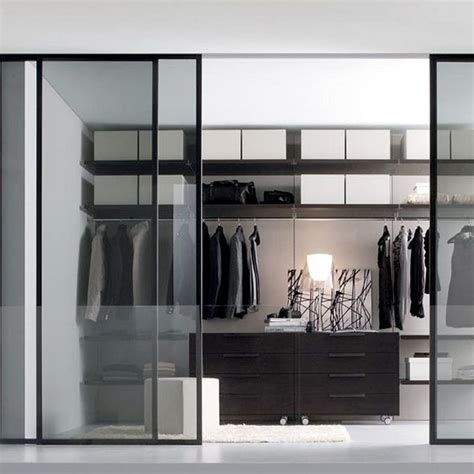 Closet Door Glass by Aries Glass Closet Door Csd 73 Aries Interior Doors