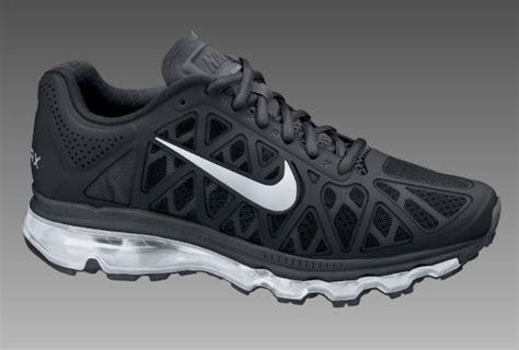 Ransel Nike Livestrong 01 Black White pre order nike air max 2011 livestrong colorways sole collector