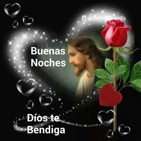 imagenes buenas noches con jesus 122 best images about buenas noches on pinterest