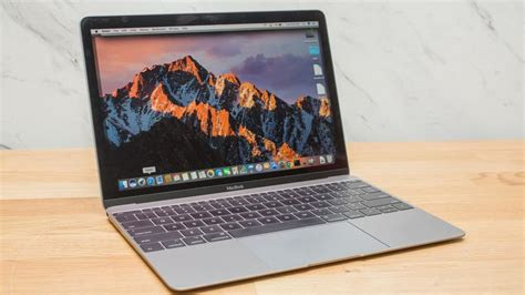 Macbook 12inch macbook review apple s 12 inch mini laptop gets it right