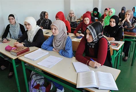 ottoman education turkish student graduated from bosnian school after 135