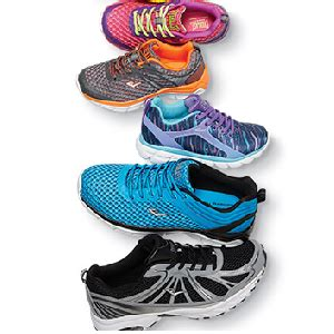 bogo athletic shoes kmart buy one pair of athletic shoes get the second