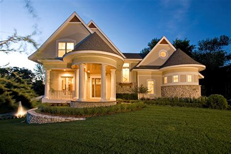 home design for views homes designed with a view the house designers