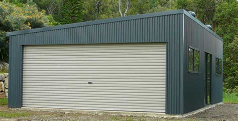 Shed Roof Pitch by Mono Pitch Shed