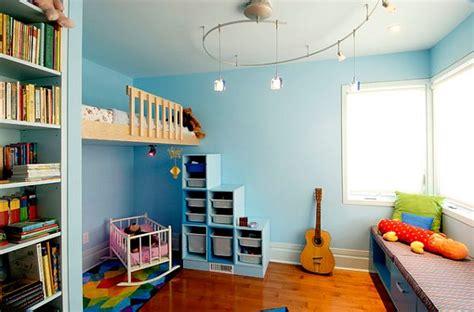 wallpaper nuansa anak mendekorasi kamar buah hati wallpaper atau cat rooang com