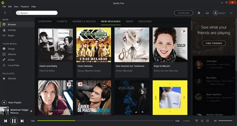 how to move spotify music to itunes download music from spotify to itunes