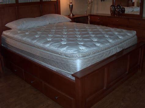 select  luxury  comfort adjustable air bed mattress euro