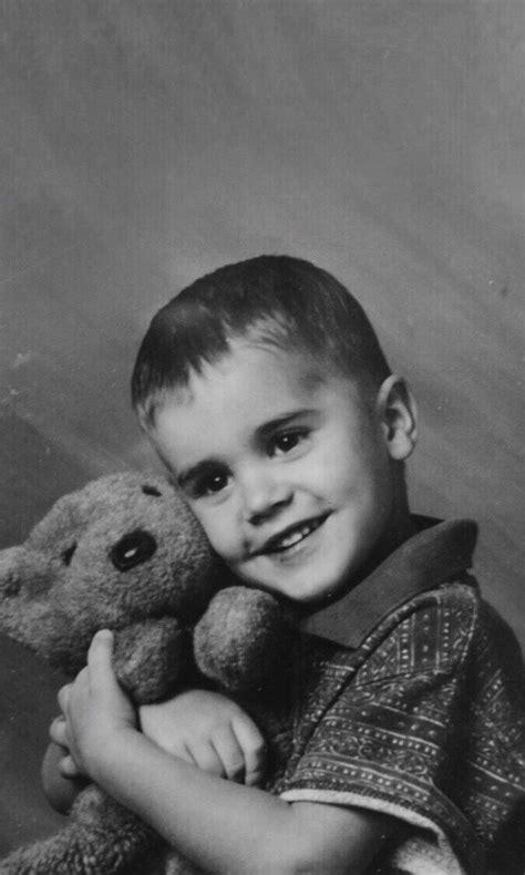 a little angel | Justin bieber bebê, Amor da minha vida