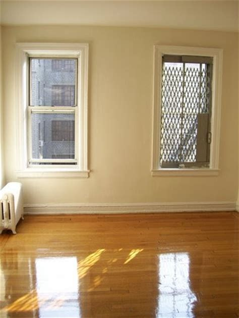 section 8 apartments for rent in brooklyn section 8 brooklyn apartments for rent no fee sunset