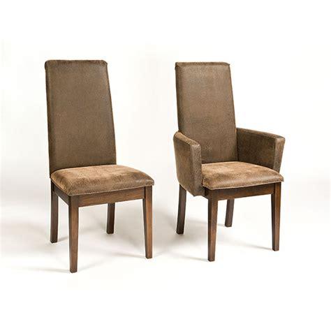 burbank dining chairs shipshewana furniture co