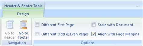 page layout view create a header excel insert elements in a header or footer in page