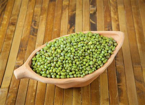membuat bubur kacang hijau untuk ibu hamil manfaat kacang hijau untuk ibu hamil