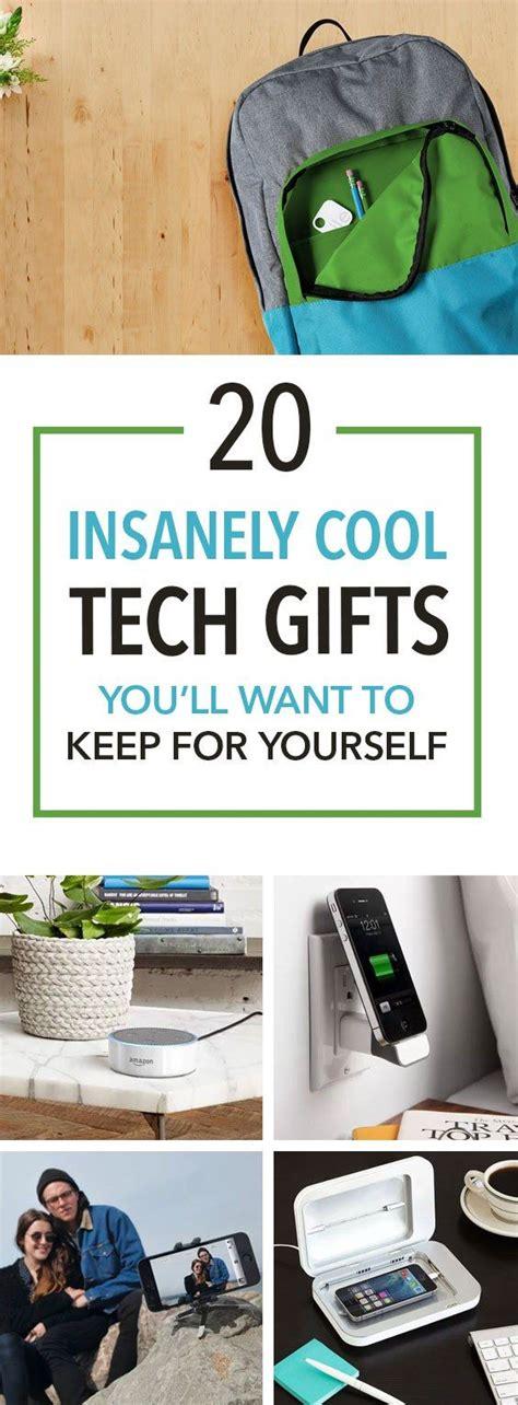 cool tech gifts 25 unique tech gifts for men ideas on pinterest gadget