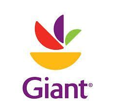 Giant Food Stores Pa Gift Cards - 1000 ideas about giant food store on pinterest baltimore johns hopkins and johns
