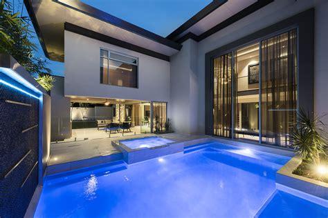 Luxury Display Homes Perth Luxury Display Home Zorzi Builders Luxury Display Homes Perth