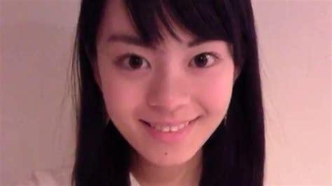 Saaya Suzuki Pic Saaya Suzuki