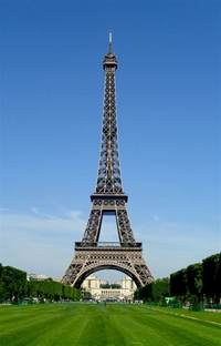 home of the eifell tower eiffel tower historical facts and pictures the history hub