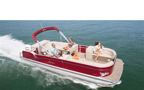 lake george ski boat rental lake george boat and snowmobile rentals