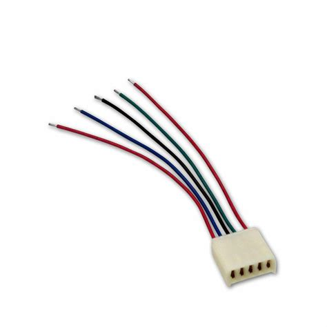 keep it clean wiring 120471 5 pin switch harness autoplicity