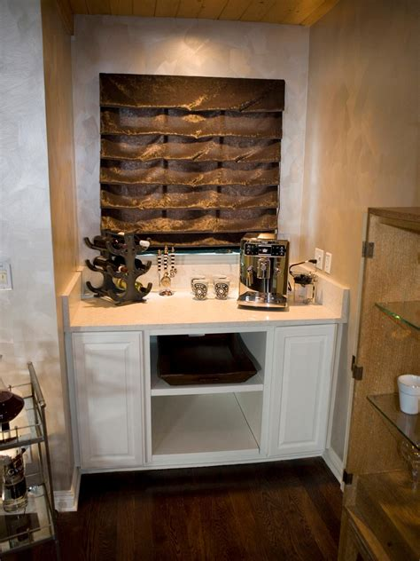 wet bar ideas basement bar ideas and designs pictures options tips