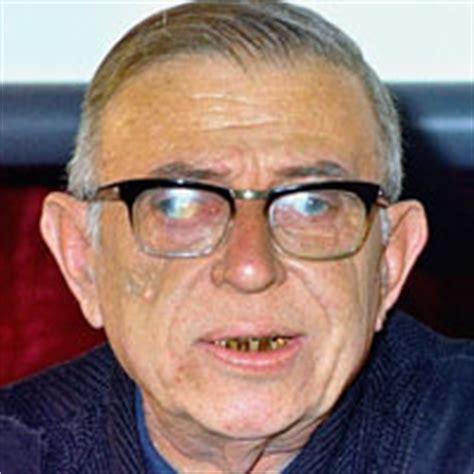 Jean Paul Sartre Se S Dan Revolusi mayo 68 especiales elmundo es