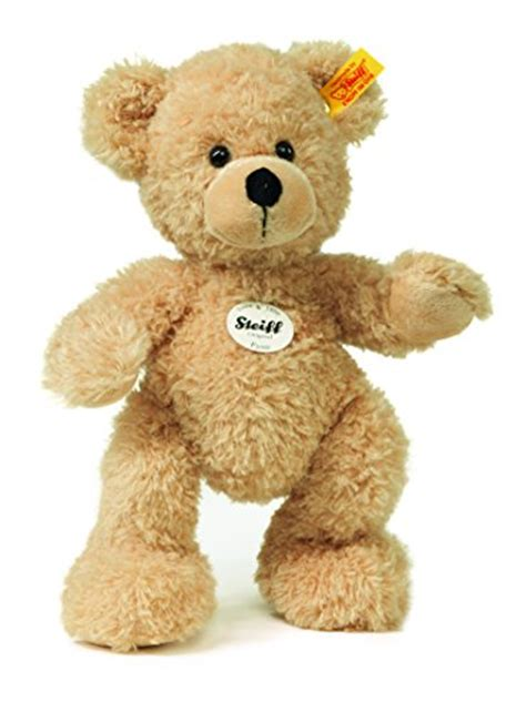 geldanlage f r baby ungew 246 hnliche geldanlagen 2016 teddyb 228 ren comics und