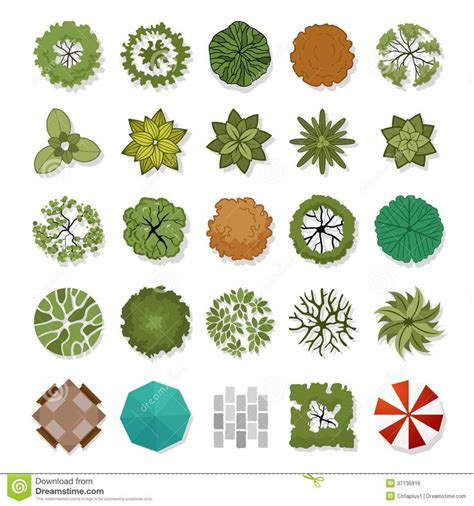 Patio Design Elements 1000 Ideas About Landscape Design Plans On