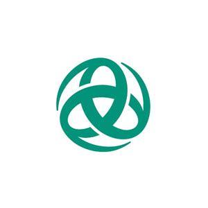 triodos bank spain executivesearch triodos investment management