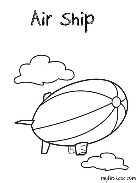 transportation coloring pages pdf air transportation coloring pages www pixshark com