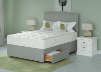 benson beds headboards 3 best mattress stores in bromley london uk top picks