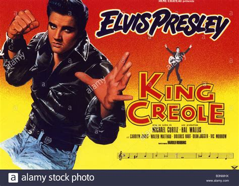 watch online king creole 1958 full movie official trailer crime download free movies watch free movies page 12